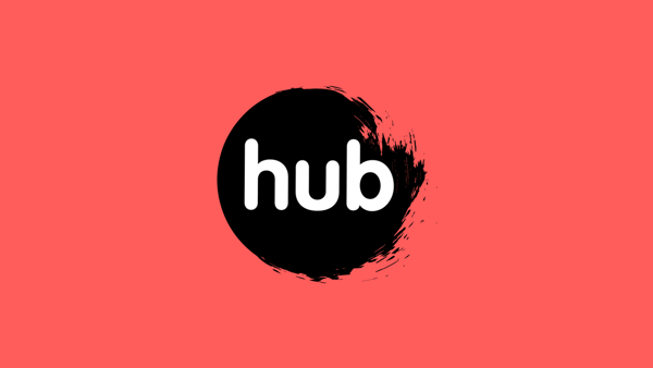 What is the Hub