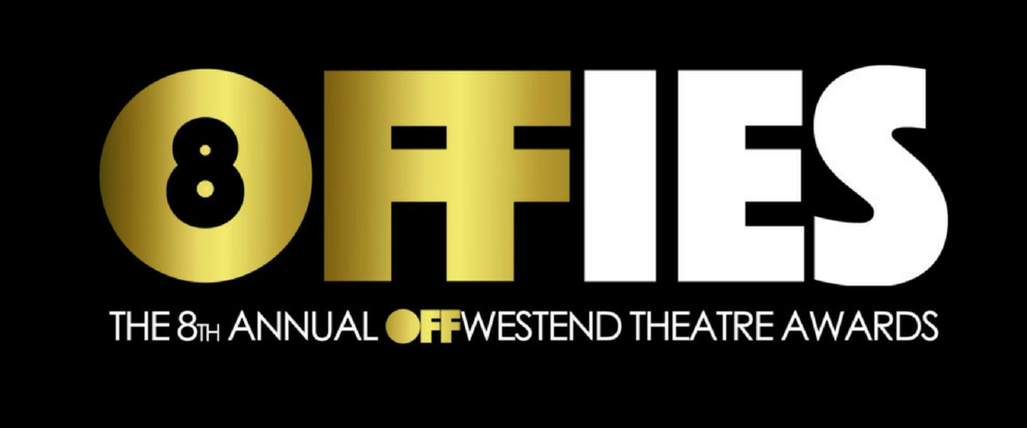 Deafinitely Win 'Best Production' at OFFIES